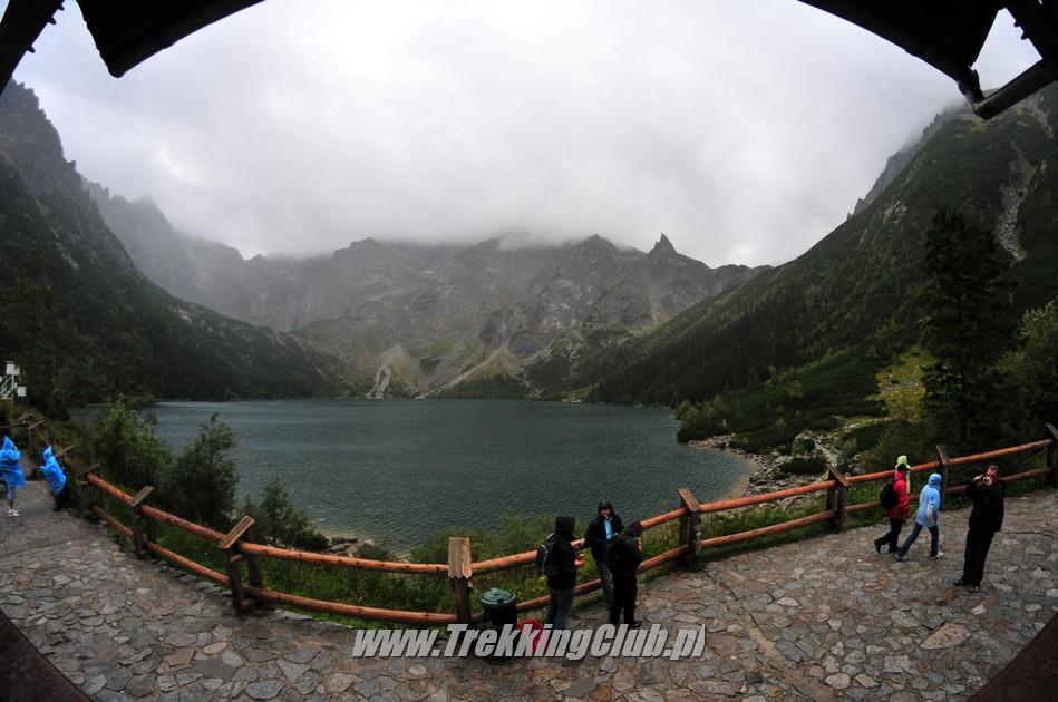 Imprezy integracyjne dla firm w Tatrach, Zakopane imprezy dla firm