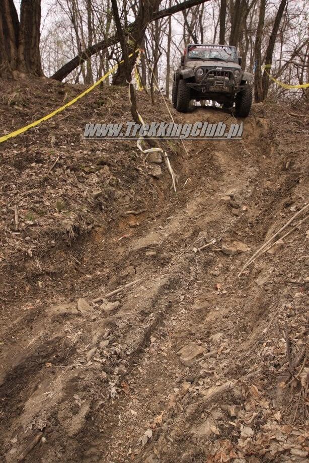 4x4 beskidy, samochody terenowe wisła, ustroń off road
