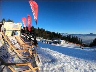 Kubińska Hola cennik, kubińska hola narty na Słowacji, narty słowacja Kubińska Hola z Katowice