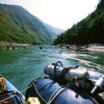 NEPAL 033-1