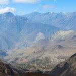 Nepal_2012 1066