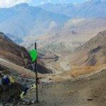 Nepal_2012 1067