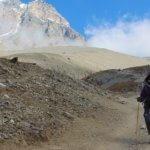 Nepal_2012 1068