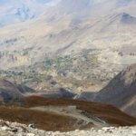 Nepal_2012 1069
