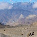 Nepal_2012 1070