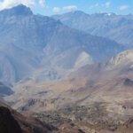Nepal_2012 1071