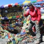 Nepal_2012 1075