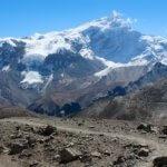 Nepal_2012 1076
