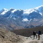 Nepal_2012 1077