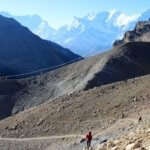 Nepal_2012 1078