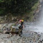 Nepal_2012 1083