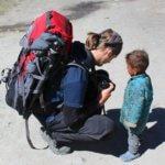 Nepal_2012 1084