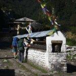 Nepal_2012 771