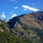 Nepal_2012 782