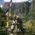 Nepal_2012 805