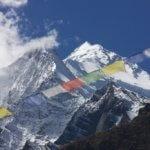 Nepal_2012 832