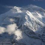 Nepal_2012 858