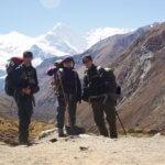 Nepal_2012 982