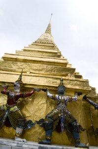 2013-02_Bangkok_1559