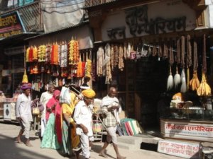 Indie2
