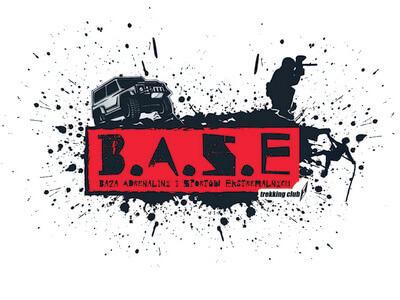 B.A.S.E. katowice, baza adrenaliny i sportów ekstremalnych